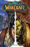 World of Warcraft: Kniha třetí