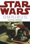 Star Wars: Zjevná hrozba
