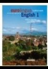 Eurolingua English 1 - učebnice /rozšířené vydání/
