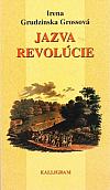 Jazva revolúcie