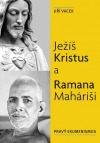 Ježíš Kristus a Ramana Maháriši