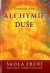 Alchymie duše
