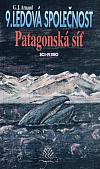 Patagonská síť