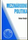 Mezinárodní politika