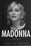 Madonna - Životopis