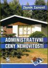 Administrativní ceny nemovitostí