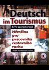 Deutsch im Tourismus