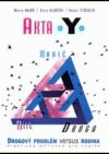 """Akta """"Y"""" : drogový problém versus rodina"""