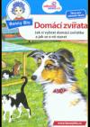 Domácí zvířata - Jak si vybrat domácí zvířátko a jak se o ně starat