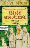 Keltští hrdlořezové