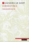 Středověká imaginace