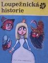 Loupežnická historie