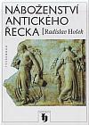 Náboženství antického Řecka