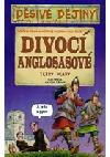 Divocí Anglosasové