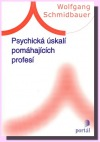 Psychická úskalí pomáhajících profesí