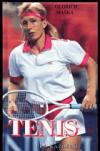 Tenis pro každého