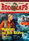 Prokletí na Rio Bravo