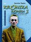 Kronika komika 1