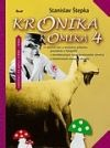Kronika komika 4