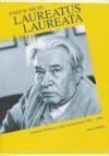 Laureatus laureata