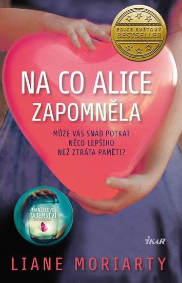 http://www.databazeknih.cz/knihy/na-co-alice-zapomnela-229901