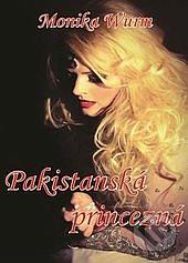 Pakistanská princezná