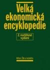 Velká ekonomická encyklopedie