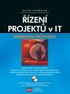 Řízení projektů v IT: Kompletní průvodce