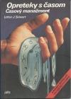 Opreteky s časom - Časový manažment