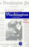 Washington do uzávěrky