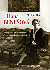 Hana Benešová