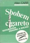 Sbohem cigareto