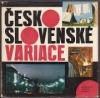 Československé variace