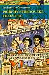 Příběhy středověké filozofie