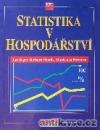 Statistika v hospodářství