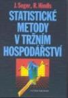 Statistické metody v tržním hospodářství