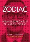 Zodiac - nejnebezpečnější ze všech zvířat