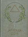 Básnické spisy Jana Nerudy, část I