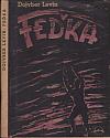 Feďka