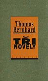 Tři novely