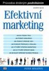 Efektivní marketing