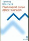Psychologická pomoc dětem v nesnázích