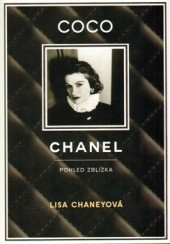 Coco Chanel: Pohled zblízka