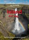 Island - 111 nej....