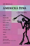 Americká žena a jiné povídky