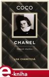 Coco Chanel: Pohled zblízka