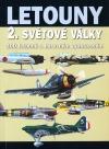 Letouny 2. světové války