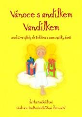 Vánoce s andílkem Vandílkem
