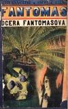 Fantomas: Dcera Fantomasova