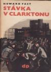 Stávka v Clarktonu